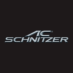AC Schnitzer Norge