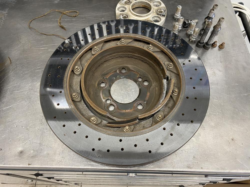 D3132A1A-A106-49DC-B606-59E448336AD2.jpeg