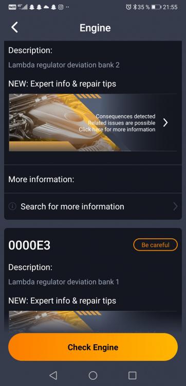 Screenshot_20210503_215519_com.iViNi.bmwhatLite.thumb.jpg.42bbcfa3cd3d65dca812496226a07a08.jpg