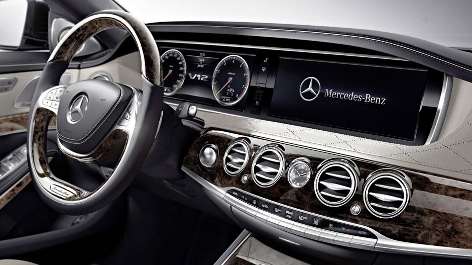 968189960_2014Mercedes-BenzS-ClassScreenRodaInternational.jpg.9a2ad999c4acc9082f03e627c9fe8442.jpg