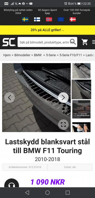 Screenshot_20210720_223529_com.android.chrome.jpg