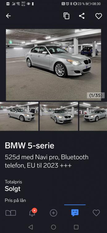 Screenshot_20210724_083035_no_finn.android.thumb.jpg.45697637c36d0399945dc30135bdcdba.jpg