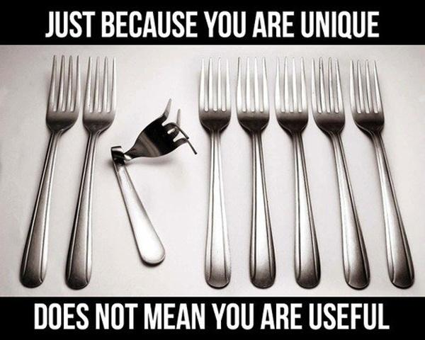 just-because-you-are-unique-doesnt-mean-you-are-useful-quote-1.jpg.b9947813a5938375c861cb4928206406.jpg