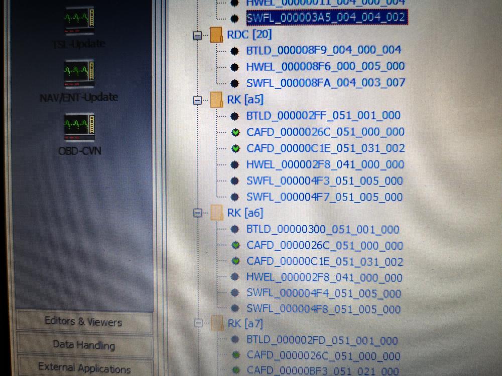 1969812923_IMG_20210803_193932(1).thumb.jpg.d003cbfd43d3ac735899131041744557.jpg