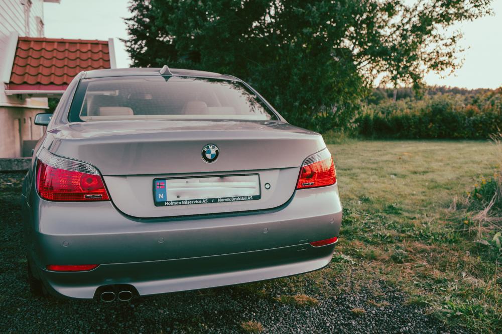 BMW-E60-7070.thumb.jpg.e49fbccd8aff22ddafe23641b33f5e11.jpg