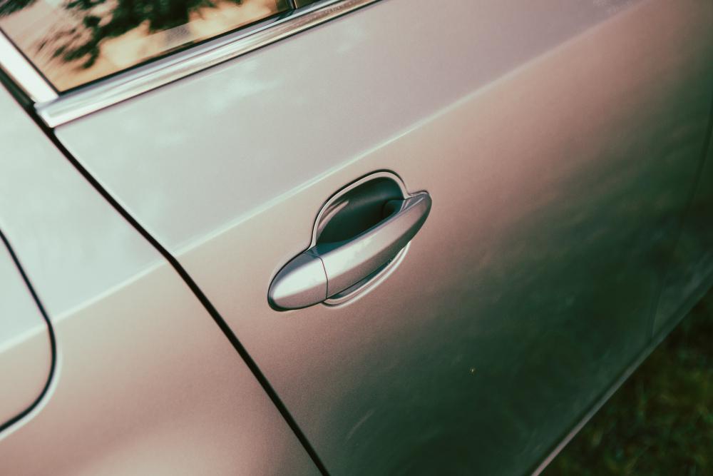 BMW-E60-7071.thumb.jpg.da6bdd5cfe2529b7d09866488769485b.jpg