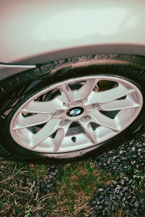 BMW-E60-7072.thumb.jpg.46019d1c693750a79a958081e6a2bb41.jpg