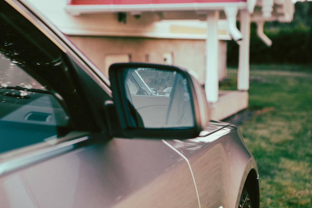 BMW-E60-7073.thumb.jpg.d80841bd0dc5977c4f0dd02b6e7c0853.jpg
