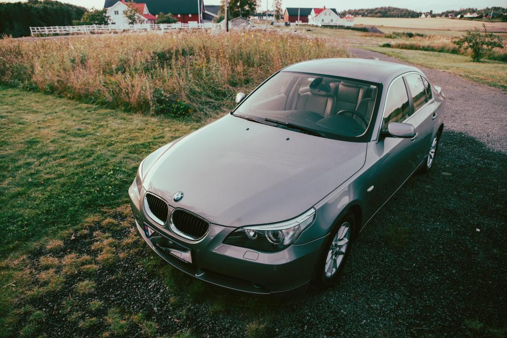 BMW-E60-7078.jpg