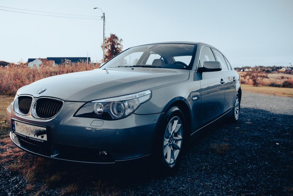 BMW-E60-7084.thumb.jpg.35af80206a7d152b96a2d224ec323297.jpg