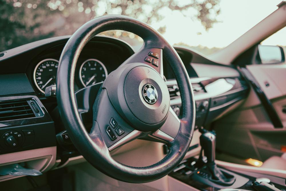 BMW-E60-7086.thumb.jpg.229a7ace1a6456da9179a44823d08560.jpg