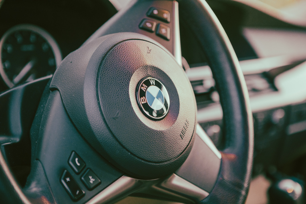 BMW-E60-7087.thumb.jpg.3180148a7be565e8b832c415dae5f23e.jpg