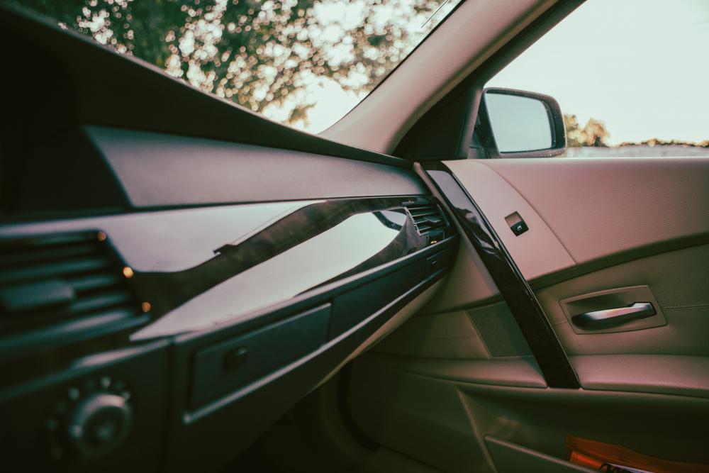 BMW-E60-7089.thumb.jpg.f47d1cf5e4f1deb6690ac09f41eb0b29.jpg