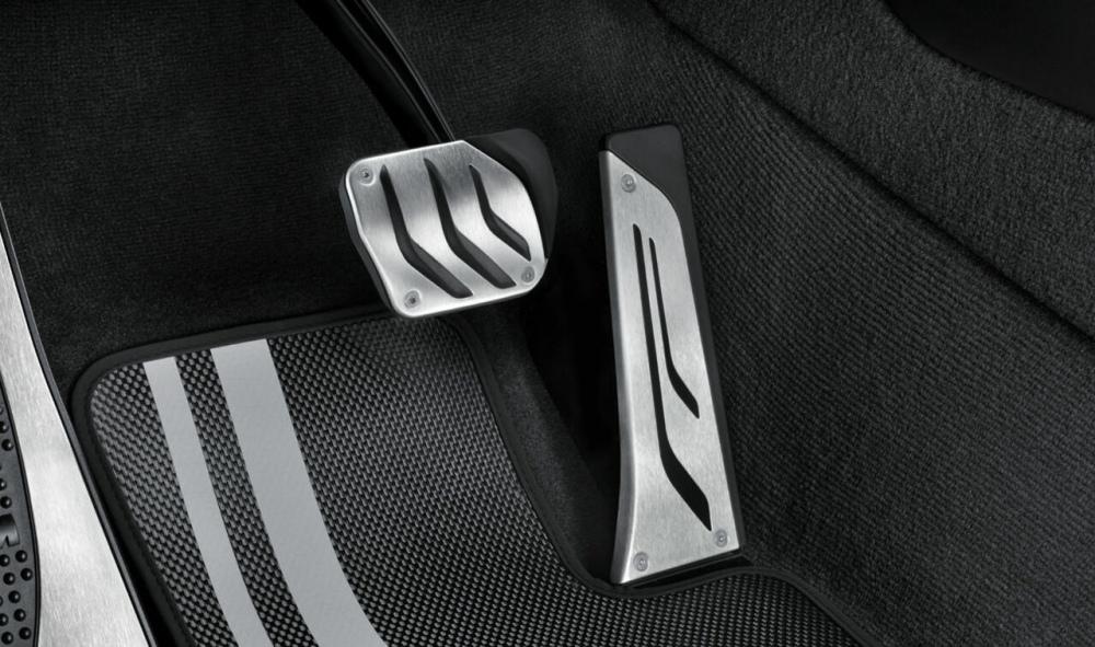 performance pedals.jpg