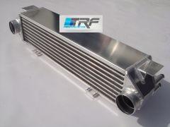 TRF Performance Intercooler e39