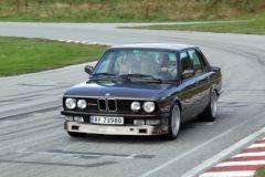 BMW CCN Årabrot 2013