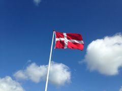 Gratulerer med dagen Norge, 17 mai 2015