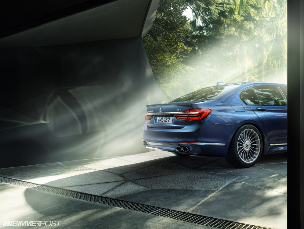 BMW_ALPINA_B7_xDrive_2017_15.thumb.jpg.c