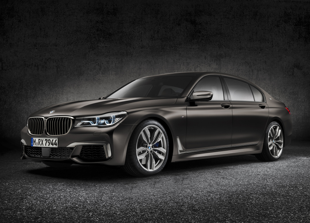 P90208690_highRes_bmw-m760li-xdrive-ex.t