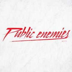 Public Enemies Co.