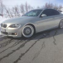 BMW-m...