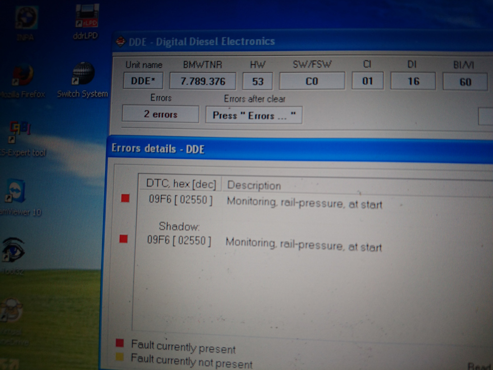 DSC_1072.thumb.JPG.48391019945b4ce20dc3f962e73d2404.JPG