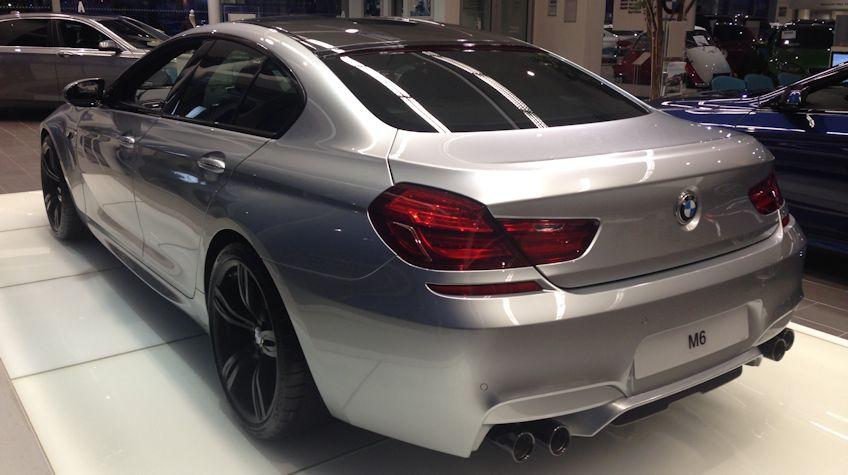 BMW_Individual_Pure_Metal_Silver_2_1.jpg