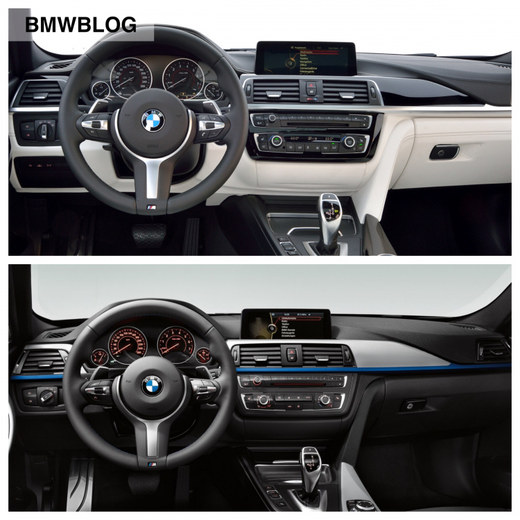 bmw-3-series-pre-vs-facelift-interior.thumb.jpg.ac90d0dc5101b15aa2a255972d613e02.jpg