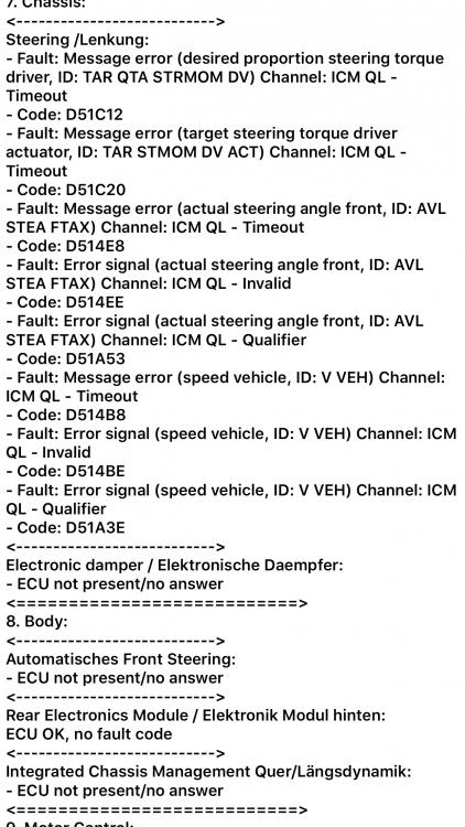 36080647-8E3E-4695-969E-5050FE1FE6B0.png