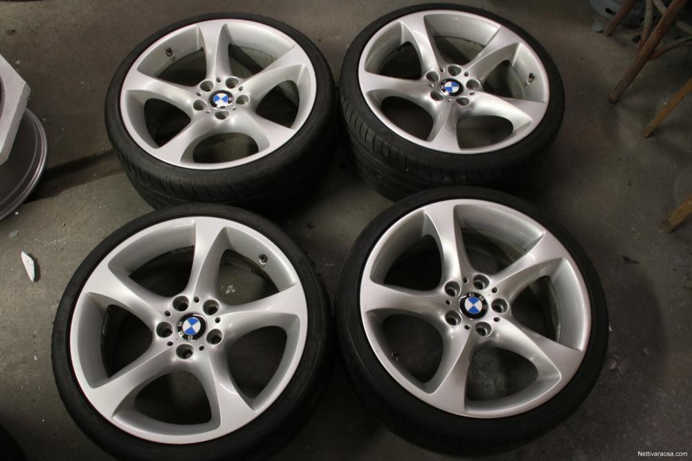 BMW-BBS-Style-230-058ce1304f5585f2-large.thumb.jpg.d0e18720bae5ac40192c049b6ab61fd3.jpg