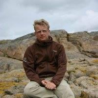 Knut Harald Grythe
