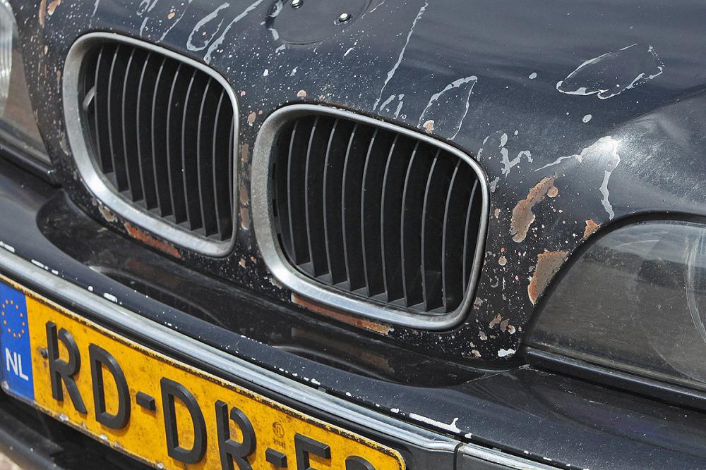 BMW-525-TDS-E39-Frontpartie-mit-Steinschlagschaeden-1200x800-13e93e691f7e62d3.jpg