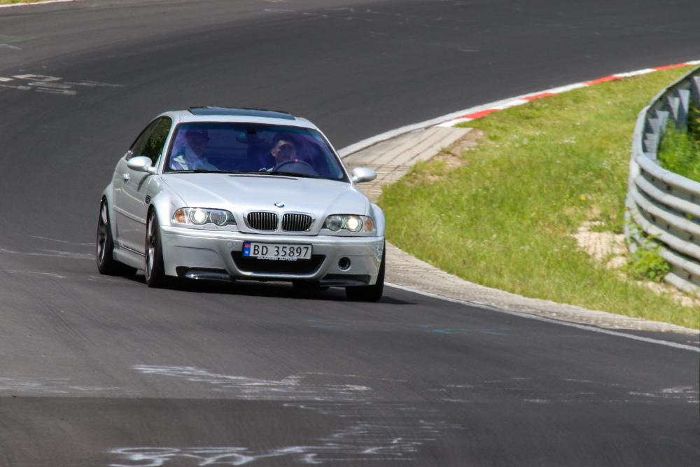 racetracker_4385067_64074.thumb.jpg.05ee6928cb9905fa91ed43a63d33b4e3.jpg