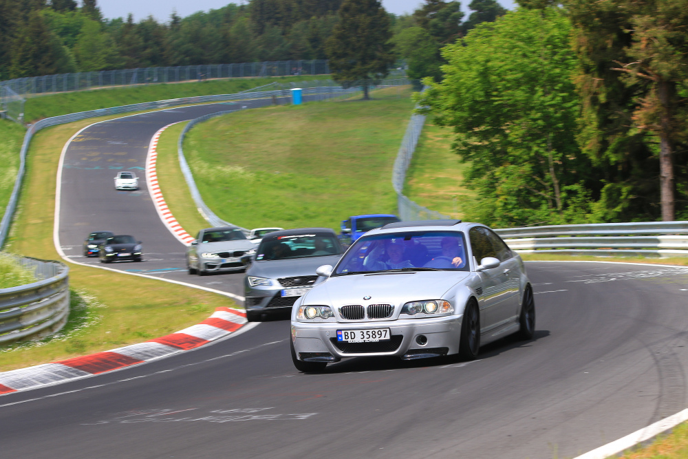 racetracker_4396746_64072.thumb.jpg.3fd94b6cfadd0aa46c40c06c71fa112d.jpg