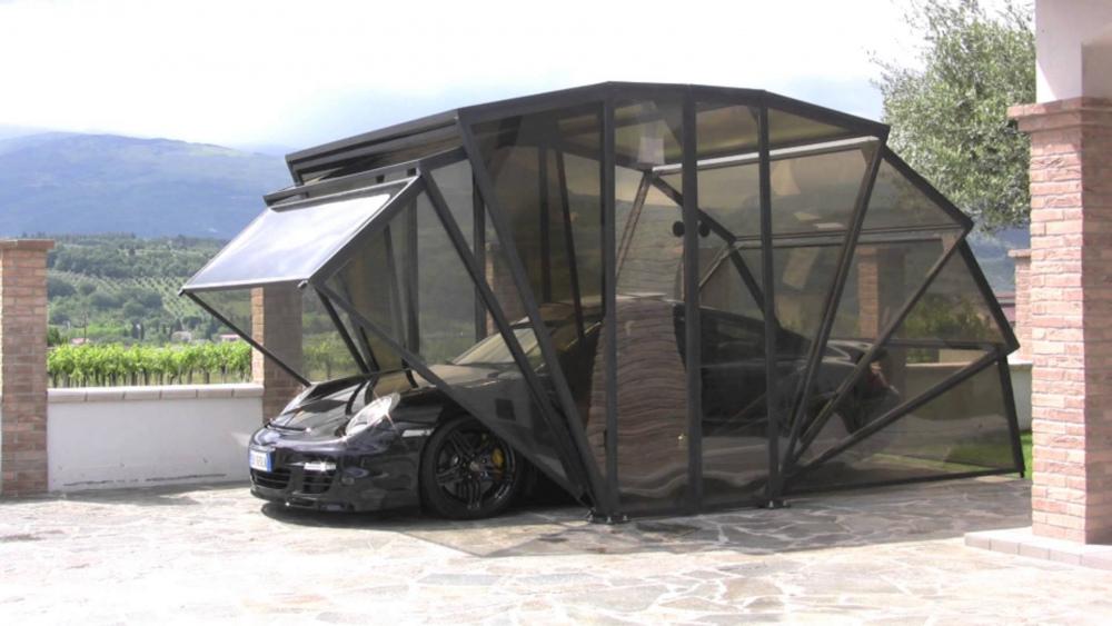 fascinating-pop-up-carport-in-carports-car-awnings-canopies-small-portable-carport-tent-car-of-pop-up-carport.thumb.jpg.3316ef148365529c1f161147e988bd09.jpg