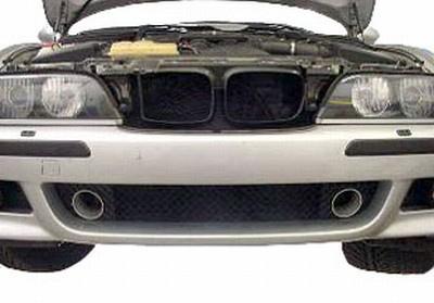 Activeauto_CAI_BMW_E39_M5_KY_1190837151.JPG.336b678d4e36652dda328f5a6f89dbe9.JPG