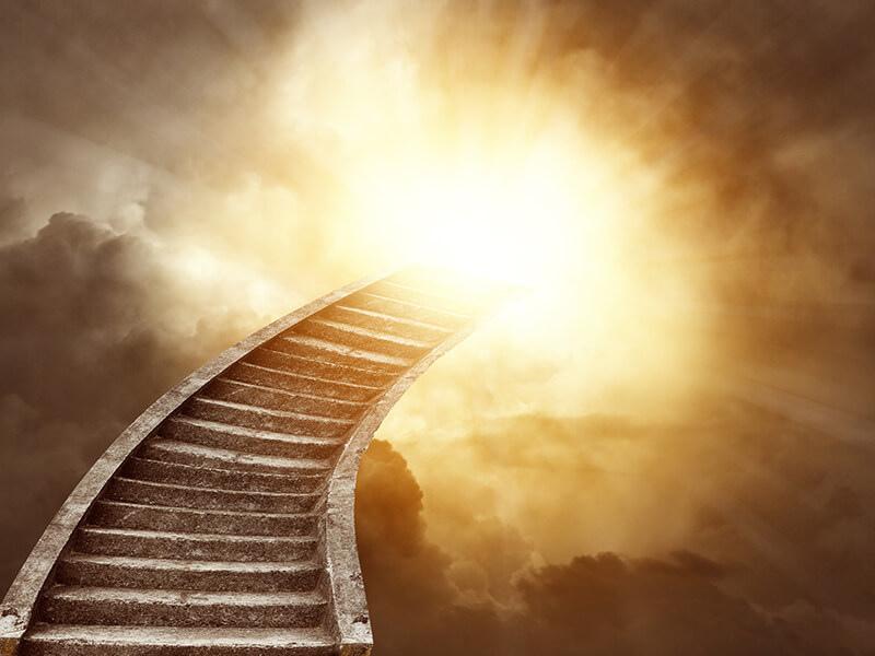 Faith-Christian-stairs-heaven-light-death_credit-Shutterstock.jpg