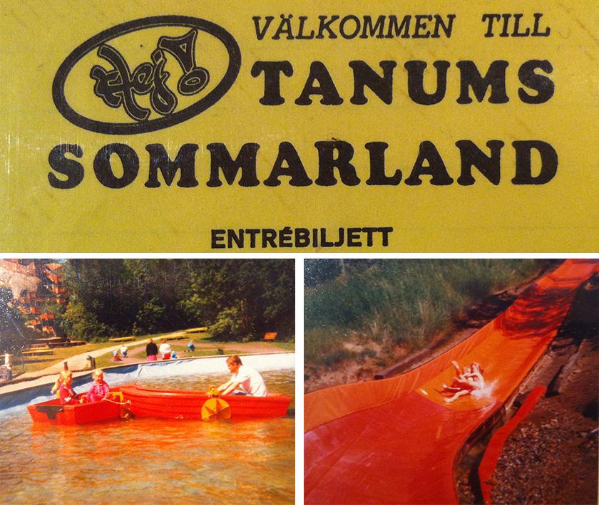 tanum-sommarland.jpg