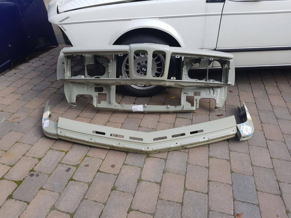 Deler BMW.jpg