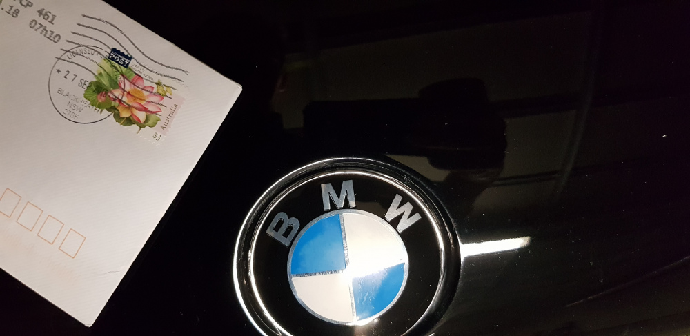 Emblem1.thumb.jpg.6c4a1af14b7846e8b83cf2b248aa21f8.jpg