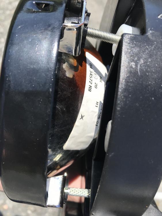 75BA6D9C-15BD-416C-A28D-919AC5E09C27.thumb.jpeg.c0a4b796043c2bd25cd2e2e7f59e07cd.jpeg