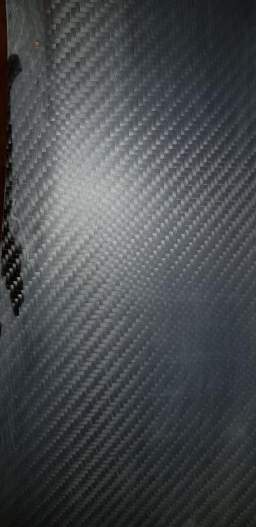 Skjermpuss5.thumb.jpg.da59a6b4884bc9d86159e341d34767a1.jpg