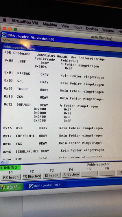 16E32A77-0480-49B6-BCBC-60990F08E9C7.jpeg