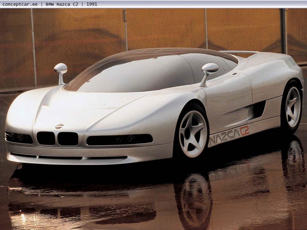 1991-bmw-nazca-c2.jpg
