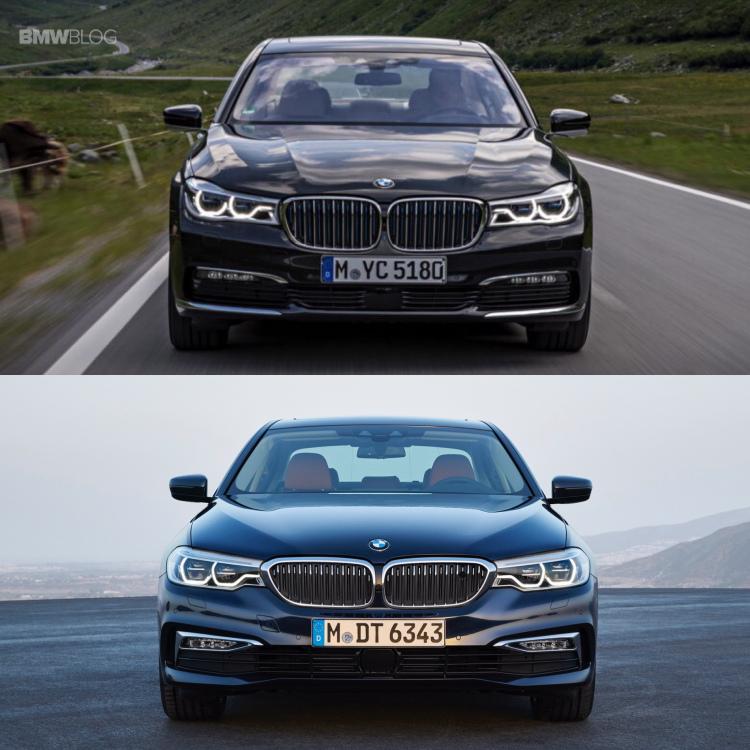 BMW-G30-5-Series-G11-7-Series-comparison-7.thumb.jpg.112c5bfba7c565d7799ec1286d0adc3d.jpg
