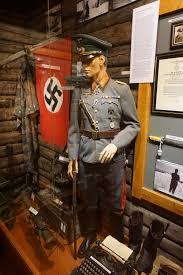 833297101_nazimuseum.jpeg.6d36a365461f4c6100dcb379beff0fbe.jpeg