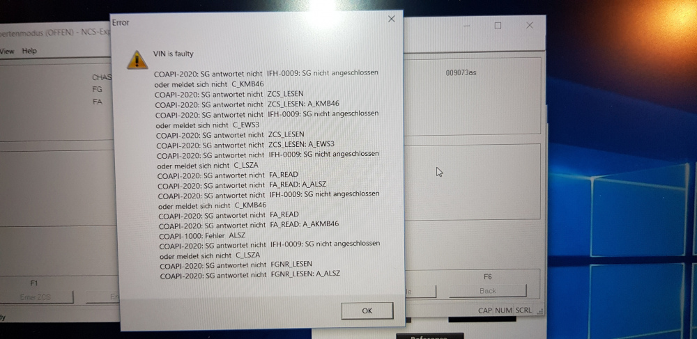 OTISNCS1.thumb.jpg.e3d40214e9059ec9135d63aa8a6db764.jpg