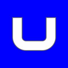 ULRIX1
