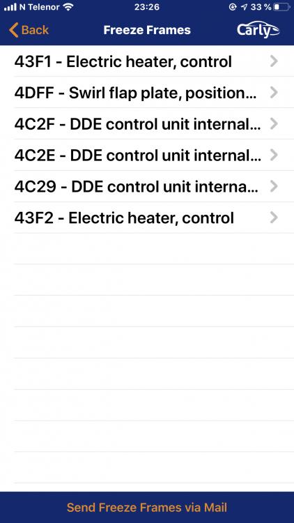 91925DDD-2EF1-437E-9F45-BE10BF4DA324.png