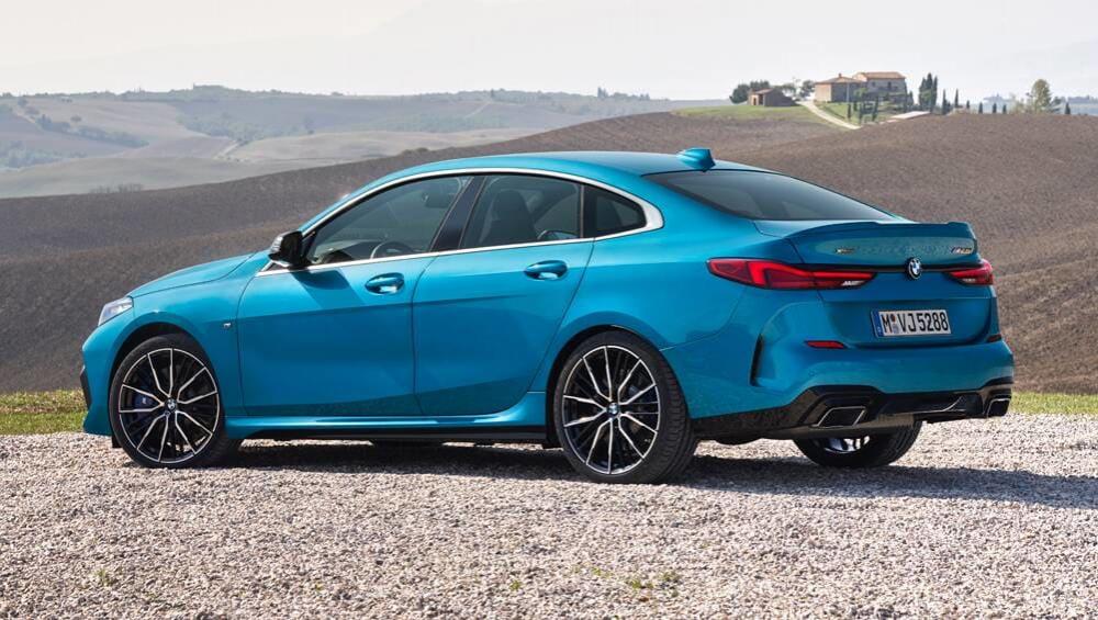 1901041743_2020-BMW-2-Series-Gran-Coupe-Sedan-Blue-1001x565(2).thumb.jpg.1503139dce78c48016b2201deeba2b46.jpg